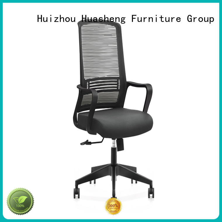 swivel office swivel chairs with arms manufacturer for conference area