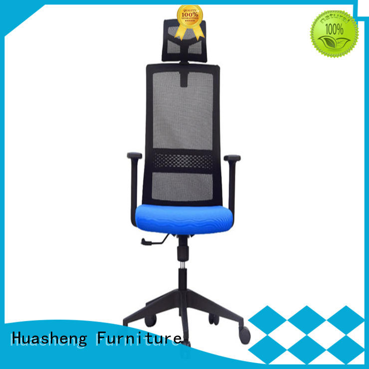 GOJO big office chair Suppliers for boardroom