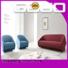 binz salon waiting room furniture manufacturer for guest room