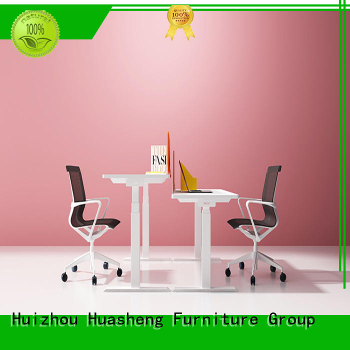 GOJO Wholesale sit to stand desks Suppliers for sale