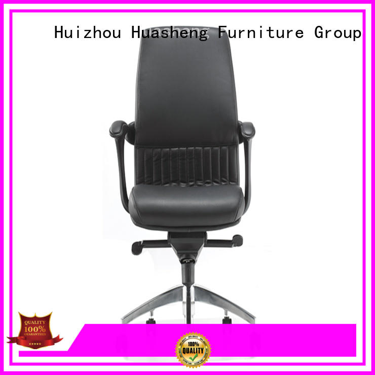 GOJO Top executive style office chair manufacturers for boardroom