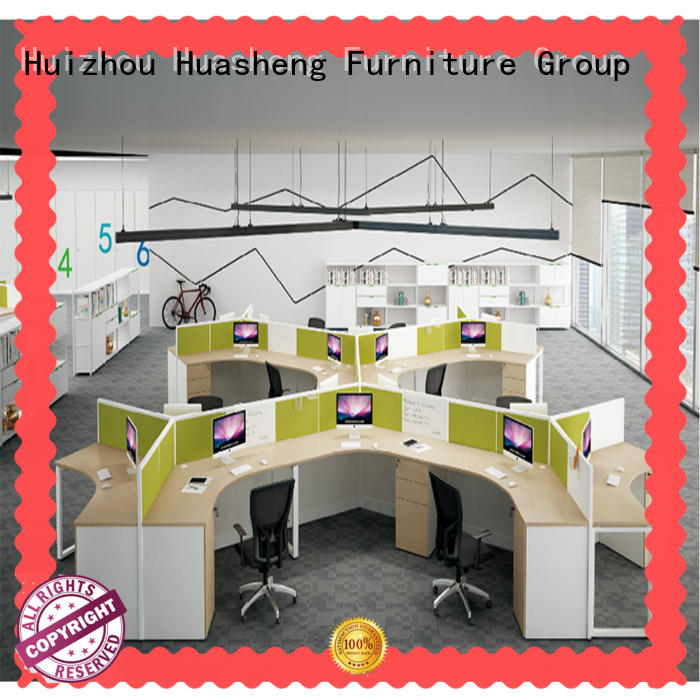 imsion collaborative tables supplier for office