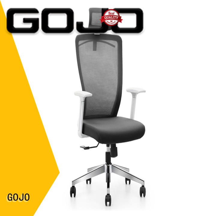 GOJO mesh executive chair for business for ceo office