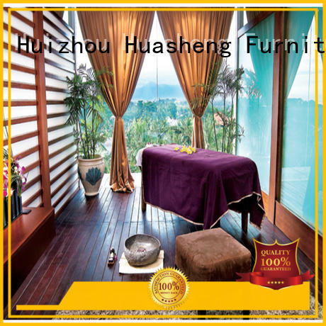 room hotel style furniture manufacturers for motel