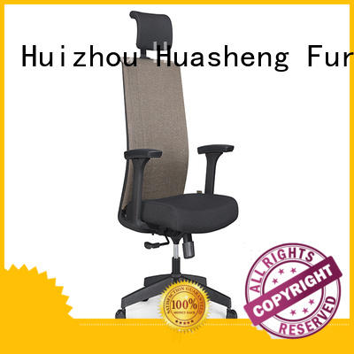 GOJO office executive chair price manufacturers for ceo office