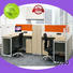 MODERN WORKSTATIONS OFFICE FURNITURE COST EFFECTIVE
