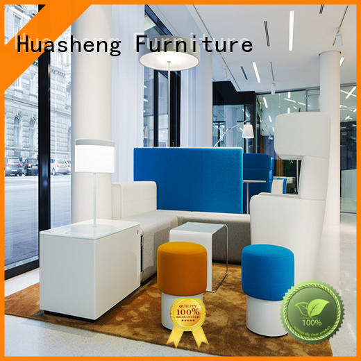 bulk modern lobby furniture couch for reception area