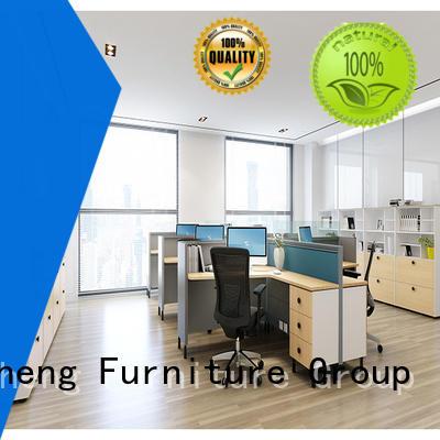 GOJO desk partitions factory for sale