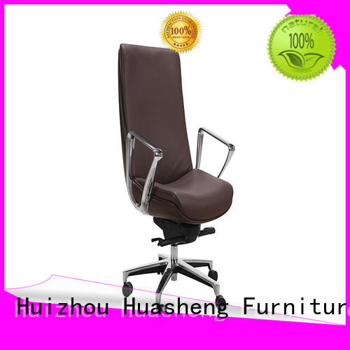 GOJO genuine executive chairs for sale factory for ceo office