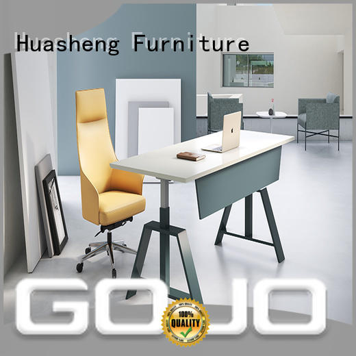 GOJO modern office chair factory for sale