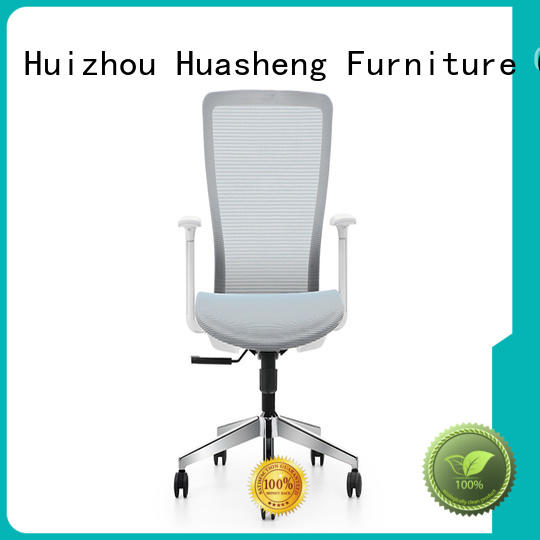 GOJO small office staff chair for conference area