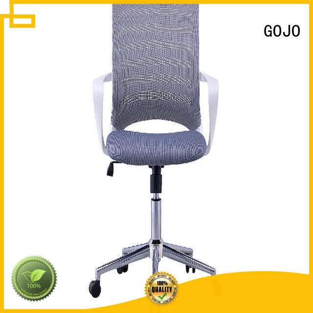 GOJO Best high back executive office chair for executive office