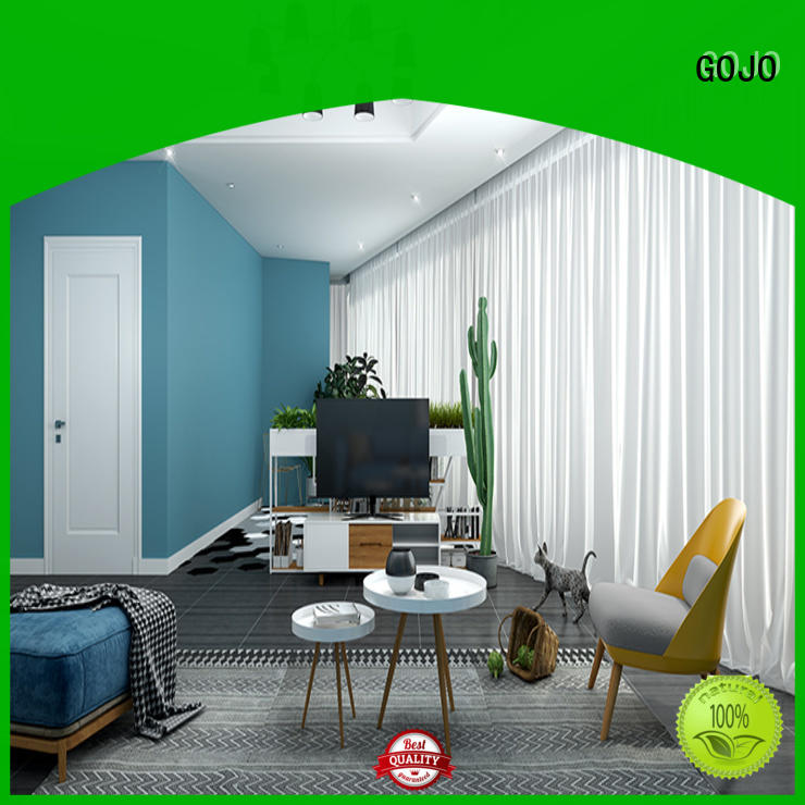 high end custom hotel furniture Suppliers for motel