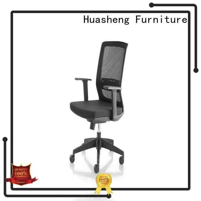 leather best executive office chair with lumbar support for executive office GOJO