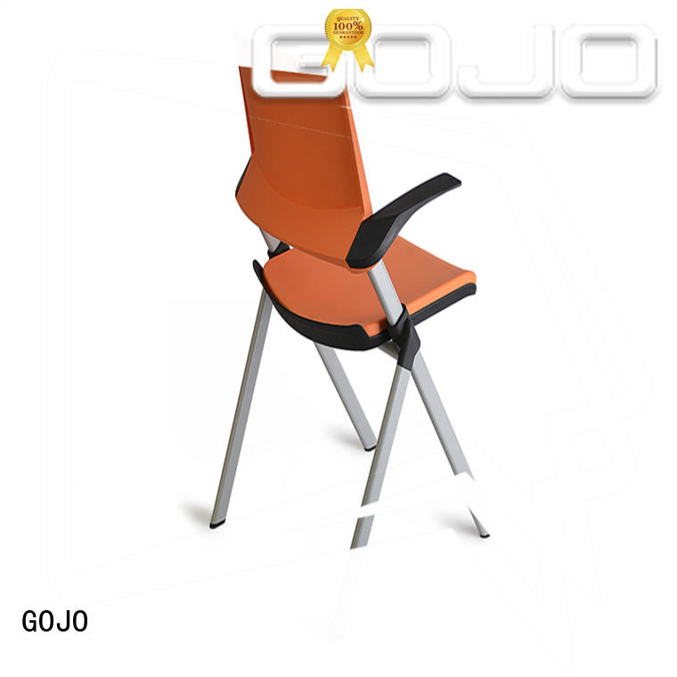 conference chair for conference area GOJO