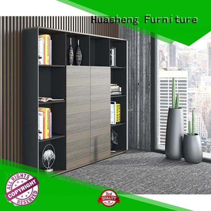 GOJO decorative file cabinets cupboard for ceo office