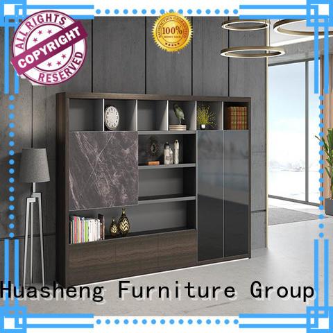 mdf office furniture file cabinets mfc for sale GOJO