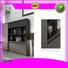 GOJO mdf filing cupboard manufacturer for storage area