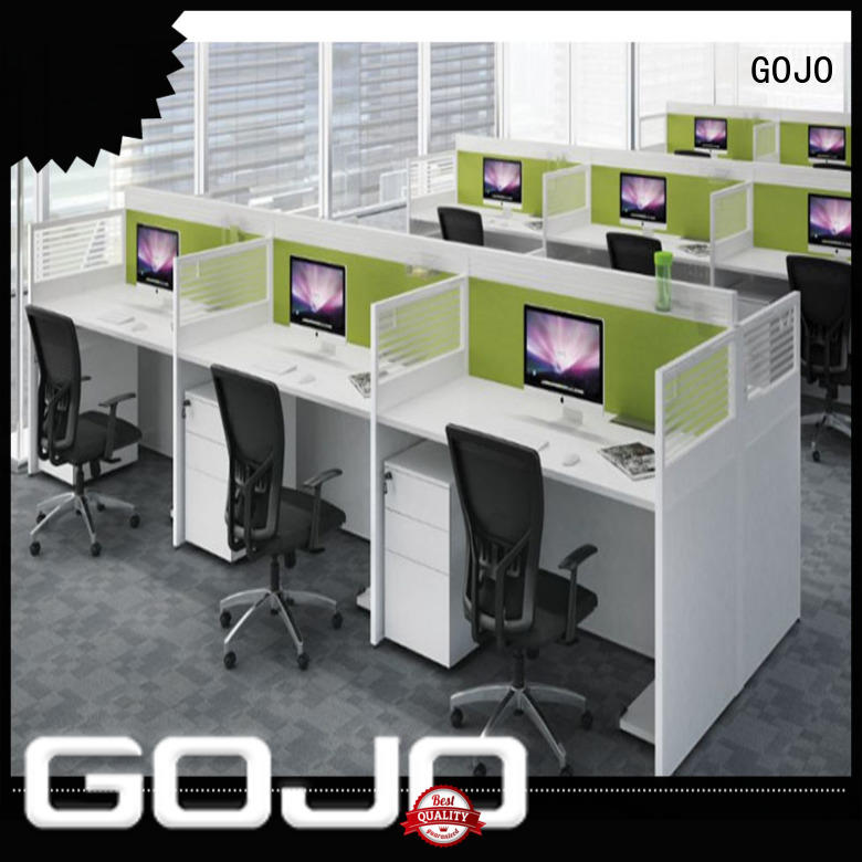 flex steel office table manufacturer for office