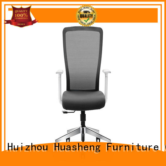 GOJO Latest large executive chair for ceo office