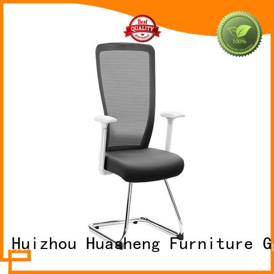 executive boardroom chairs cowhide for boardroom GOJO