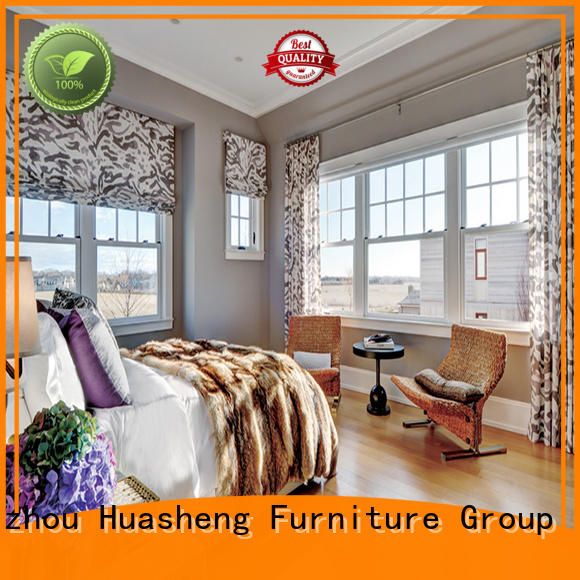 GOJO high end hotel tables and chairs for sale for motel