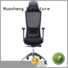 tall best ergonomic chair supplier for executive office