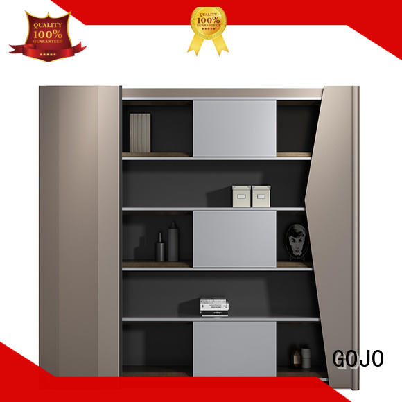GOJO yihe office file cabinets supplier for sale