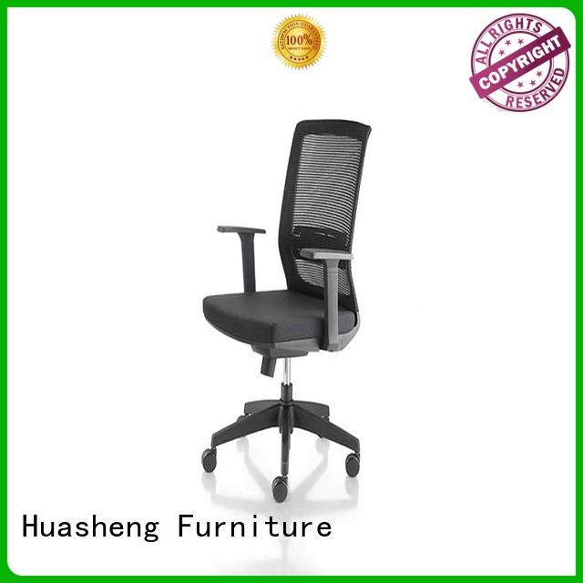 GOJO conference cheap executive chairs manufacturers for boardroom
