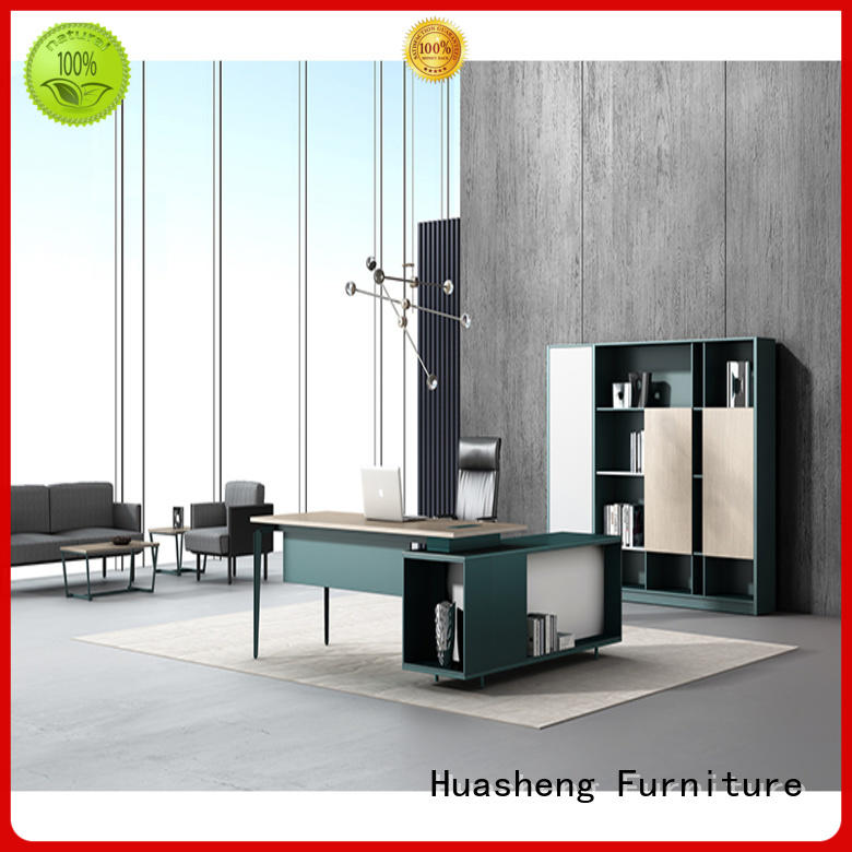 high end executive office furniture manufacturer for sale GOJO