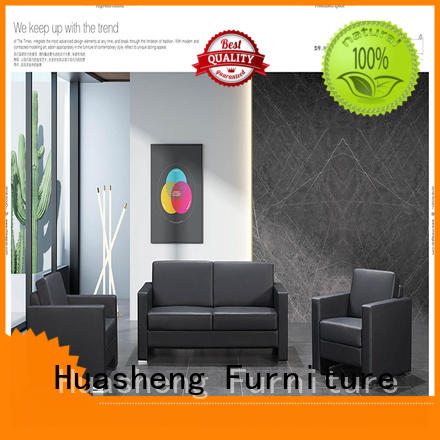 GOJO roomy sofa furniture company for guest room