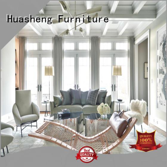 GOJO contemporary 5 star hotel furniture for boutique