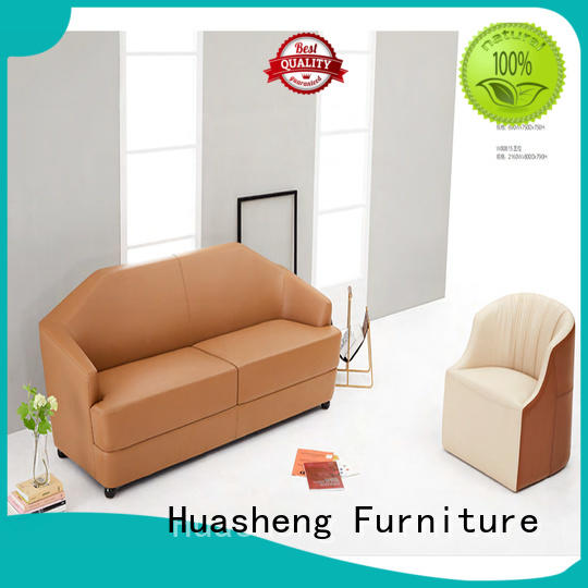 GOJO bulk reception furniture set company for guest room