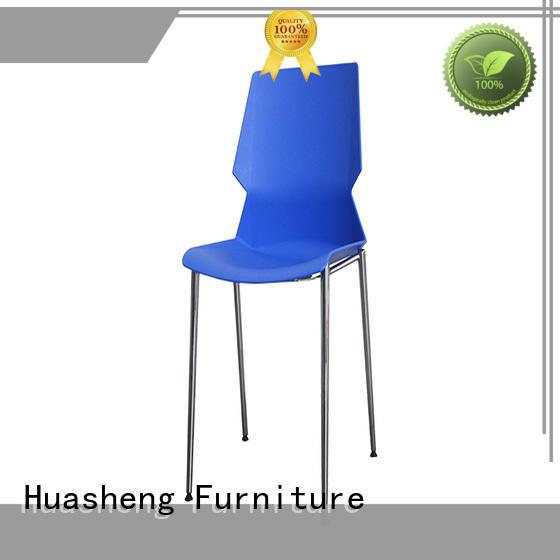 GOJO reception room chairs manufacturers for bar