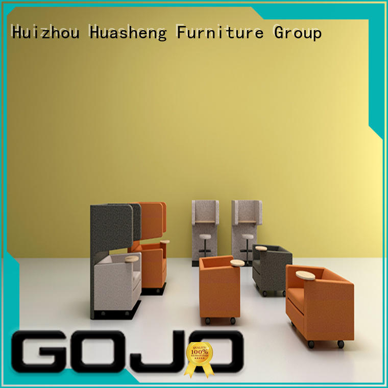 wina office furniture couch Supply for lounge area