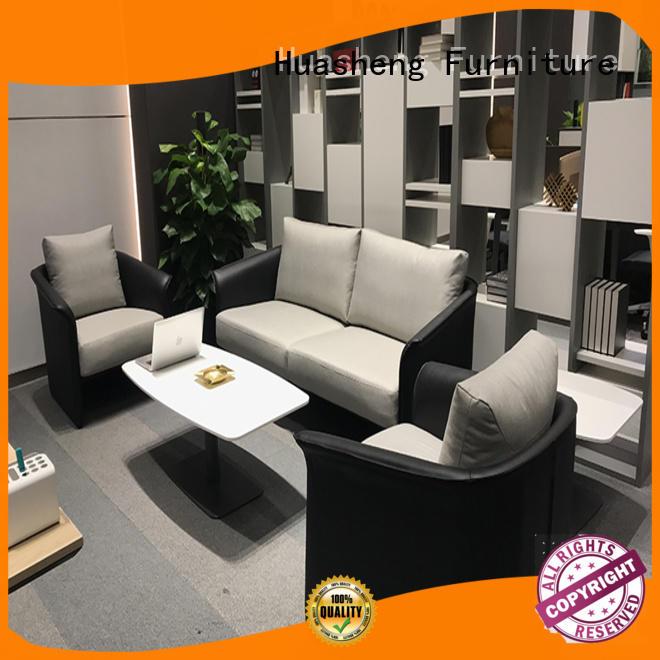 binz reception desk furniture for business for guest room