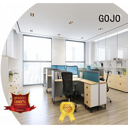 superior quality office partitions stylish for sale GOJO