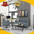 trend modern reception furniture sofa for reception area GOJO