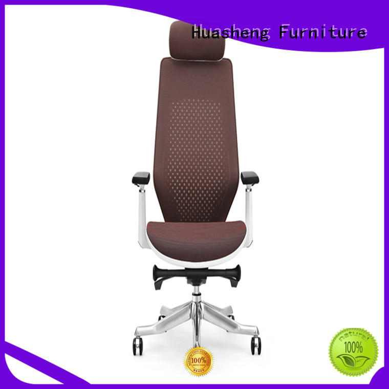 High-quality executive chair price for ceo office
