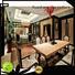 GOJO room hotel motel furniture good selling for motel