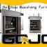 oak large filing cabinet mdf for sale GOJO