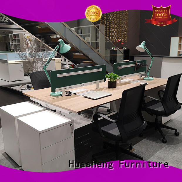 GOJO Best staff room table Suppliers for sale