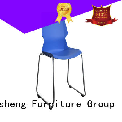 flannelette reception area chairs sofa stool for bar