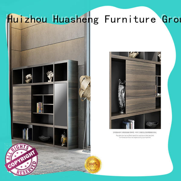 Wholesale filing cupboard for business for ceo office
