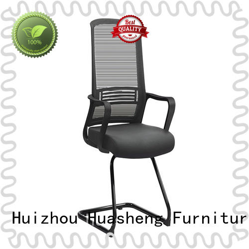 GOJO yihe executive leather office chair cowhide for executive office