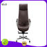 high end high office chair Supply for executive office