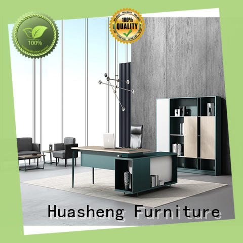hot sale high end executive office furniture wholesale for sale GOJO