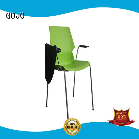 comfy lounge chairs supplier for lounge area