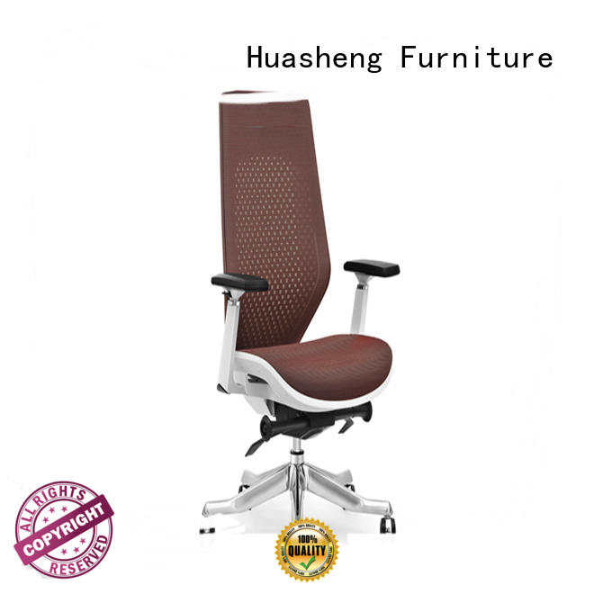 GOJO top executive office chairs for business for ceo office