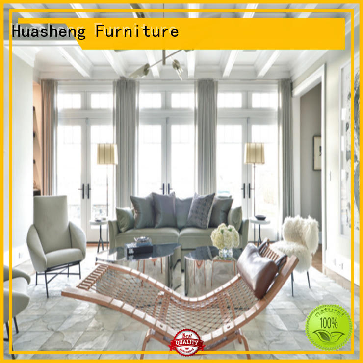 GOJO hotel furniture chairs company for apartment